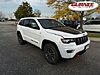 NEW 2017 JEEP GRAND CHEROKEE TRAILHAWK in GURNEE, ILLINOIS