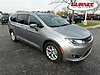 NEW 2017 CHRYSLER PACIFICA TOURING-L PLUS in GURNEE, ILLINOIS