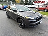 NEW 2017 JEEP CHEROKEE SPORT in GURNEE, ILLINOIS