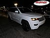NEW 2017 JEEP GRAND CHEROKEE ALTITUDE in GURNEE, ILLINOIS