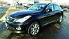 USED 2013 INFINITI EX37 AWD W/NAVIGATION in GLENCOE, ILLINOIS