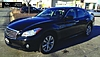 USED 2013 INFINITI M37 X AWD W/NAVI in GLENCOE, ILLINOIS
