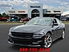 NEW 2015 DODGE CHARGER 4DR SDN ROAD/TRACK RWD in SKOKIE, ILLINOIS