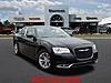 NEW 2016 CHRYSLER 300 4DR SDN LIMITED RWD in SKOKIE, ILLINOIS