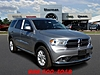 NEW 2015 DODGE DURANGO AWD 4DR SXT in SKOKIE, ILLINOIS