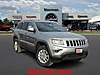 NEW 2015 JEEP GRAND CHEROKEE 4WD 4DR LAREDO in SKOKIE, ILLINOIS
