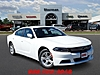 NEW 2015 DODGE CHARGER 4DR SDN SE RWD in SKOKIE, ILLINOIS