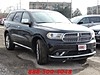 NEW 2015 DODGE DURANGO AWD 4DR CITADEL in SKOKIE, ILLINOIS