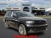 NEW 2015 DODGE DURANGO AWD 4DR LIMITED in SKOKIE, ILLINOIS