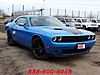 NEW 2016 DODGE CHALLENGER 2DR CPE R/T PLUS in SKOKIE, ILLINOIS