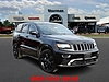 NEW 2015 JEEP GRAND CHEROKEE 4WD 4DR HIGH ALTITUDE in SKOKIE, ILLINOIS