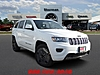 NEW 2015 JEEP GRAND CHEROKEE 4WD 4DR ALTITUDE in SKOKIE, ILLINOIS