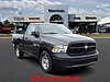 NEW 2016 RAM 1500 2WD REG CAB 120.5 TRADESMAN in SKOKIE, ILLINOIS