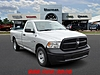 NEW 2016 RAM 1500 2WD REG CAB 140.5 TRADESMAN in SKOKIE, ILLINOIS
