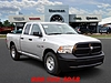 NEW 2016 RAM 1500 2WD QUAD CAB 140.5 TRADESMAN in SKOKIE, ILLINOIS