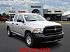 NEW 2016 RAM 1500 4WD QUAD CAB 140.5 TRADESMAN in SKOKIE, ILLINOIS