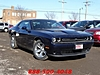 NEW 2016 DODGE CHALLENGER 2DR CPE SXT in SKOKIE, ILLINOIS