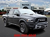 NEW 2016 RAM 1500 4WD CREW CAB 140.5 REBEL in SKOKIE, ILLINOIS