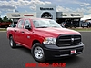 NEW 2016 RAM 1500 2WD CREW CAB 140.5 EXPRESS in SKOKIE, ILLINOIS