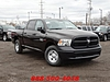 NEW 2016 RAM 1500 4WD CREW CAB 149 TRADESMAN in SKOKIE, ILLINOIS