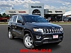 NEW 2016 JEEP GRAND CHEROKEE 4WD 4DR LAREDO in SKOKIE, ILLINOIS