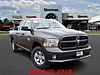 NEW 2016 RAM 1500 4WD QUAD CAB 140.5 EXPRESS in SKOKIE, ILLINOIS