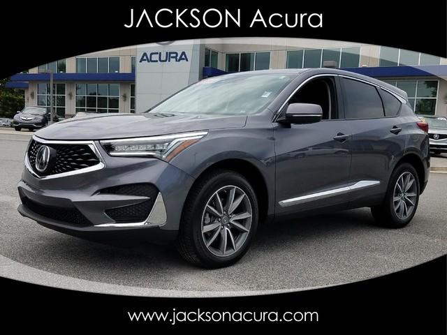 Jackson Acura NEW, 10900 Alpharetta Hwy, Roswell GA 30076 | Buy Sell