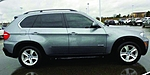 USED 2009 BMW X5 4.8I  AWD W/NAVIGATION in ARLINGTON HEIGHTS, ILLINOIS