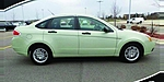 USED 2010 FORD FOCUS SE in ARLINGTON HEIGHTS, ILLINOIS