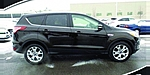 USED 2013 FORD ESCAPE SEL in ARLINGTON HEIGHTS, ILLINOIS