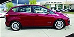 USED 2013 FORD C-MAX SEL HYBRID in ARLINGTON HEIGHTS, ILLINOIS