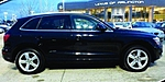 USED 2010 AUDI Q5 3.2L V6 AWD in ARLINGTON HEIGHTS, ILLINOIS