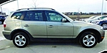 USED 2007 BMW X3 3.0 SI AWD in ARLINGTON HEIGHTS, ILLINOIS