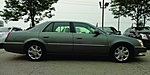 USED 2006 CADILLAC DTS LUXURY in ARLINGTON HEIGHTS, ILLINOIS