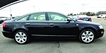 USED 2007 AUDI A6 4.2 QUATTRO W/NAVI in ARLINGTON HEIGHTS, ILLINOIS