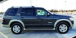 USED 2007 FORD EXPLORER EDDIE BAUER in ARLINGTON HEIGHTS, ILLINOIS