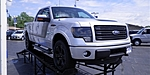 NEW 2014 FORD F-150 FX4 in MIDLOTHIAN, ILLINOIS
