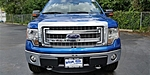 NEW 2014 FORD F-150 XLT in MIDLOTHIAN, ILLINOIS