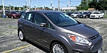 NEW 2014 FORD C-MAX HYBRID SEL in MIDLOTHIAN, ILLINOIS