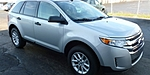 NEW 2014 FORD EDGE SE in MIDLOTHIAN, ILLINOIS