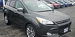 NEW 2015 FORD ESCAPE SE in MIDLOTHIAN, ILLINOIS