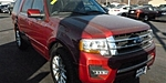 NEW 2015 FORD EXPEDITION LIMITED in MIDLOTHIAN, ILLINOIS