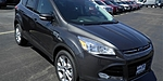 NEW 2015 FORD ESCAPE TITANIUM in MIDLOTHIAN, ILLINOIS