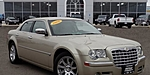 USED 2006 CHRYSLER 300  in GLENDALE HEIGHTS, ILLINOIS