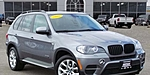 USED 2011 BMW X5  in GLENDALE HEIGHTS, ILLINOIS