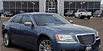 USED 2011 CHRYSLER 300  in GLENDALE HEIGHTS, ILLINOIS