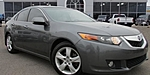 USED 2010 ACURA TSX  in GLENDALE HEIGHTS, ILLINOIS