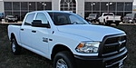 NEW 2015 RAM 3500  in GLENDALE HEIGHTS, ILLINOIS