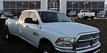 NEW 2014 RAM 3500  in GLENDALE HEIGHTS, ILLINOIS