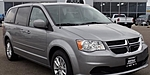 NEW 2015 DODGE GRAND CARAVAN  in GLENDALE HEIGHTS, ILLINOIS